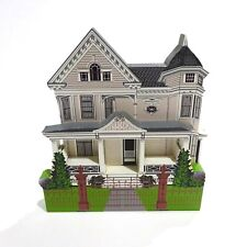 Shelia's 1999 Miller House Tipton Iowa Limited Edition 44/130 Artist Proof Sign