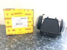 Airflow sensor Ferrari 348 Nr. 136473 Bosch 0 280 212 018 0280212018
