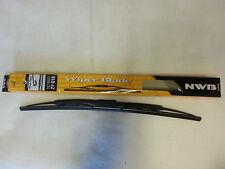 "NWB JAPAN Nippon 17"" Wiper Blade 27-017"