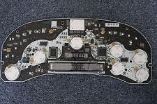 BRAND NEW FACTORY DELPHI INSTRUMENT CLUSTER PC BOARD 2003-2005 SILVERADO TRUCKS