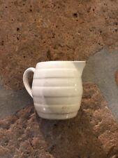 Brocca Ceramica Laveno
