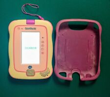 VTech InnoTab Tablet Learning App Kids Protective & Carrying Case FREE SHIPPING