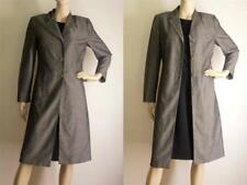 Country Road Linen Dry-clean Only Coats & Jackets for Women
