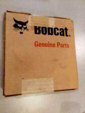 NEW Bobcat Versa Handler Valve Harness Part 6911357