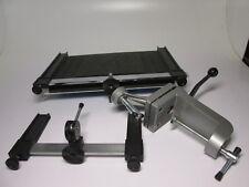 Positionneur de cartes  électroniques  UNISPANN 165X80 mm 280X180 mm