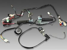 MINIMOTO MONKEY/GORILLA 12V Harness Electrical Set HONDA GORILLA