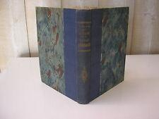 Tricoche : au Maine et au Nouveau-Brunswick 8 illustrations 1 carte 1925