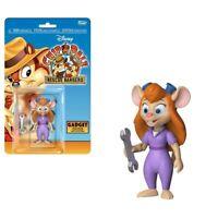 Chip 'n' Dale: Rescue Rangers - Gadget Action Figure-FUN32875