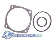 Ford 4R55E 5R55E 5R44E Transmission Low Reverse Servo Gasket O-Ring Reseal Kit