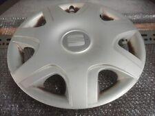 "fits Seat Altea XL 2008 16"" Wheel Trim"