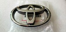 95-01 NEW TOYOTA TACOMA PICKUP T100 4 RUNNER FRONT GRILLE EMBLEM 96 97 98 99 00