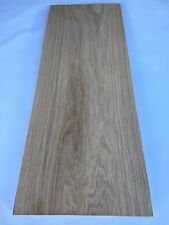 European Oak Veneer - NATURAL WOOD - 28 Consecutive Sheets - 750mm x 280mm
