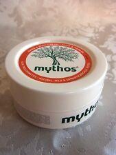Olive + Papaya Handcreme Dose Flax Mythos Olivenöl 75 ml/ GP: 100 ml  € 4,68