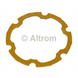 CV Joint Gasket-DIESEL NAPA/ALTROM IMPORTS-ATM 443407309