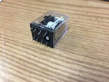Yamaha CR-1020 / CR-2020 RECEIVER speakers  protection relay.