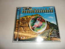 CD  Various  ‎– World Of Harmony - Harmonic Pop