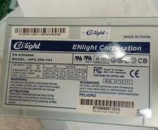 Enlight Power Supply EN-8304946 HPC-300-101 300 W