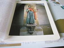 Archiv Bayerische Geschichte 2 bis Mittelalter 1232 Hl Oswald Dollingerhaus Rege