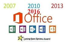 Microsoft Office 2010 Professional Pro Plus Product Key