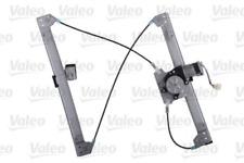 Fensterheber für Innenausstattung Vorderachse VALEO 850390