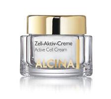 Alcina E Zell-Aktiv-Creme - 50ml