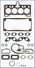 Set di tenuta testa cilindrica guarnizione adatto per RENAULT SUPER 5 r5 TURBO GT ALPINE a5