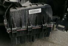 Jaguar F-Type 5.0L V8 ENGINE Air Cleaner Right Side FILTER BOX.