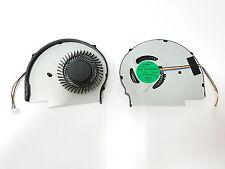 CPU Cooling Fan For LENOVO IDEAPAD FLEX 14 FLEX 14D FLEX 15 series