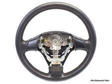 Mazda 3 (BK) 1.4  Lenkrad