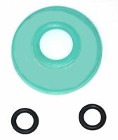 Valve Bellow and O-Ring Compatible with Seadoo 787 800 RAVE XP GTX GSX 290260728