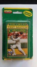 Australia National 1993 Season Cricket Trading Cards