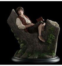 Weta Statue Seigneur des Anneaux - Frodon