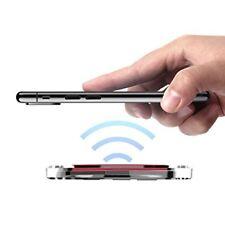Cargador Inalambrico De Celular Para Samsung Galaxy Note, S8, S8, iphone 8
