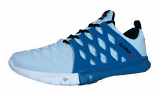 Reebok Synthetic Outer Fitness Shoes