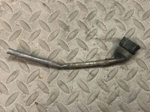 Toyota Camry Truck 4Runner Supra Throttle Position TPS PLUG CONNECTOR PIG TAIL
