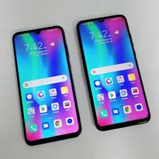 "Huawei Honor 10 Lite HRY-LX1 Dual Sim 6+128G (FACTORY UNLOCKED) 6.21"" Smartphone"