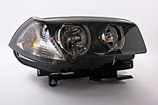 BMW X3 E83 2006-2010 Facelift Halogen Headlight Front Lamp RIGHT OEM