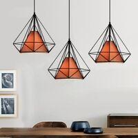 Kitchen Pendant Light Bar Lamp Modern Ceiling Lights Bedroom Chandelier Lighting