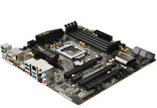 ASRock Z77 Extreme4-M LGA 1155 Sockel H2 Intel Motherboard