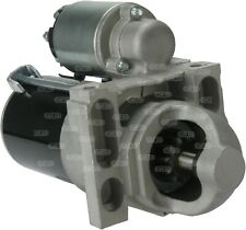 Durite-Essuie-Glace Moteur 12 V Switched 42 mm Arbre 105 ° Bx1-0-862-05