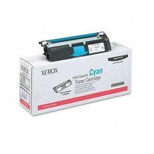 Xerox Tintenpatrone in Cyan für Drucker und Scanner