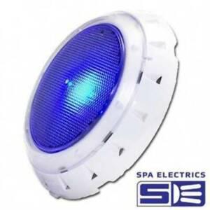 Spa Electrics Blue LED Retro Fit Pool Light - GKRX / GK7