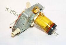 Calefones/calentadores/termobloque AEG Caffe grande/Caffe SILENZIO CIPRIANI