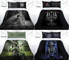 Anne Stokes Pictorial Quilt Covers