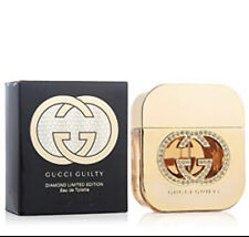 c535b5780 Gucci Guilty Fragrances for Women with Vintage Scent (Y/N) for sale ...