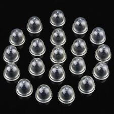 20pcs Homelite Echo Stihl Ryobi Poulan Zama Primer Gas Fuel  Bulb Pump Bulbs