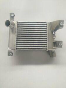 BRAND NEW Intercooler for Nissan Navara D22 4cly 2.5L YD25 Turbo Diesel 08-2015