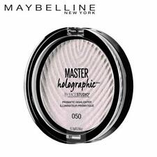 ⭐️Maybelline New York By Facestudio Master Holographic Prismatic Highlighter 050
