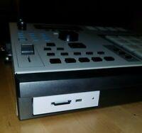 Internal SCSI SD Card Drive w/SCSI Cable Kit & 1GB SD Card for Akai MPC2000