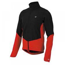 Pearl Izumi Cycling Jacket